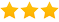 Laroba Wellness & Tréning Hotel - 3 csillagos hotel  - Előfoglalás akció - előfoglalási akció akció